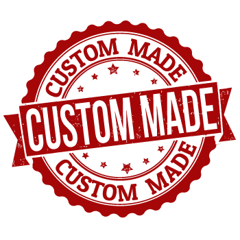 custome_made_badge
